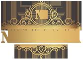 Pensiunea-Magura-Baia-Mare-Logo